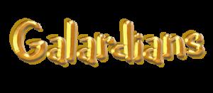 logo galardians