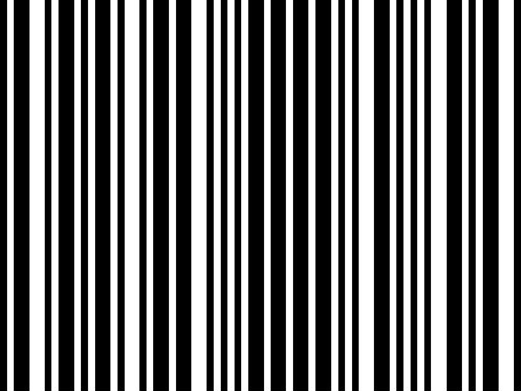 código de barras galardians