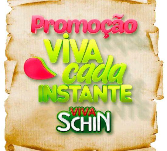 PromoçãoViva Schin galardians