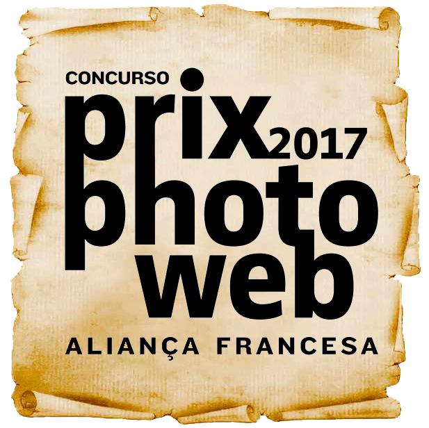 concurso de fotografia aliança francesa paris