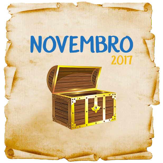 promoções-novembro-2017
