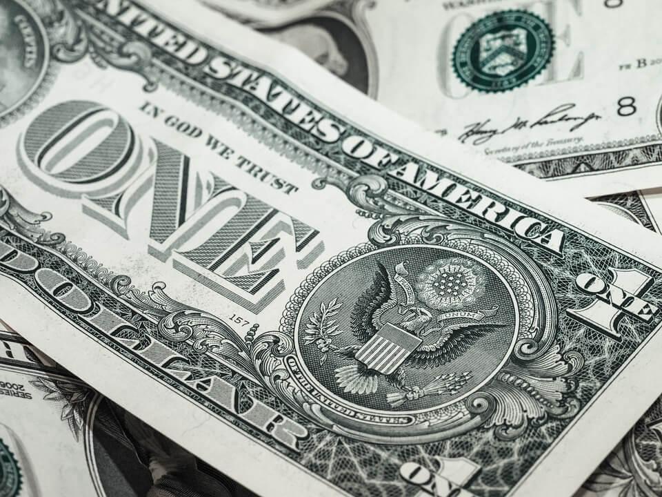 valor do dólar hoje